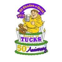 Krewe of Tucks