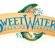 Sweet Water Brewery