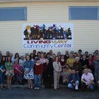 Living Way Community Center