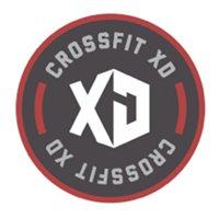 CrossFit XD