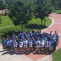 MTSU Housing & Residential Life