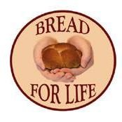Bread For Life, Inc.