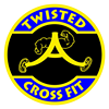 Twisted A Fitness