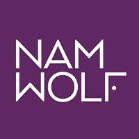 National Association of Minority & Women Owned Law Firms (NAMWOLF)