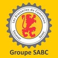 Les Brasseries du Cameroun :: SABC