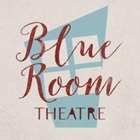 Blue Room Theatre