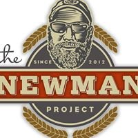 The Newman Project