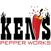 Ken's Pepper Works