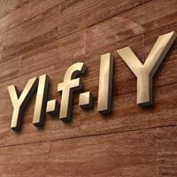 YLFLY France