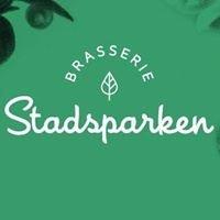 Brasserie Stadsparken
