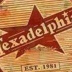 Texadelphia Sandwiches & Sports