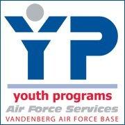 30FSS Youth Center