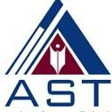 AST Solutions - Angelyn S Treutel CPA