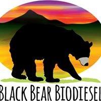 Black Bear Biodiesel