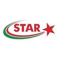 Groupe STAR