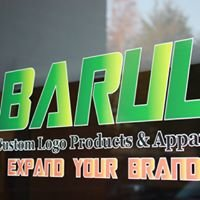 Baruu Advertising Group