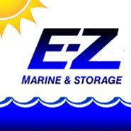EZ Marine & Storage Inc.