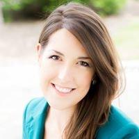 Carrie Williams - Senior Mortgage Banker,  Nmls#448070