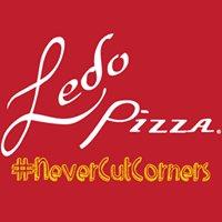 Ledo Pizza