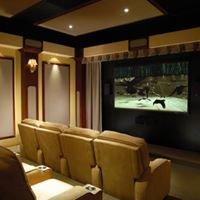 Digital Home Solutions