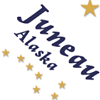 Juneau, Alaska - Events and Conservation
