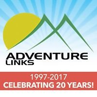 Adventure Links