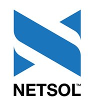 NETSOL Technologies Limited