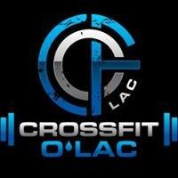 CrossFit O'Lac