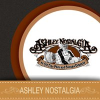 Ashley Nostalgia Studios