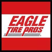 Eagle Tire Pros