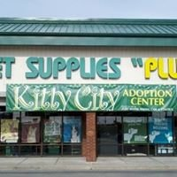Pet Supplies Plus - Fort Wayne, In - Coldwater Rd