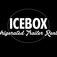 Icebox Rentals