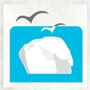 White Rock Orthodontic Center