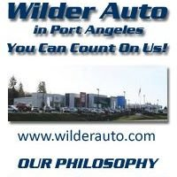 Wilder Auto in Port Angeles