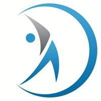 BodyWorks Health and Wellness