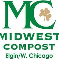 Midwest Compost LLC