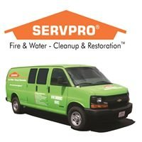 Servpro of South And West Spokane County
