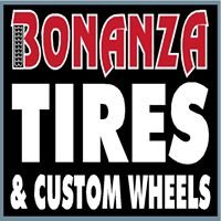 Bonanza Tire Shop, Inc.