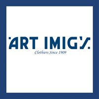 Art Imig's of Kohler