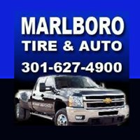 Marlboro Tire and Automotive