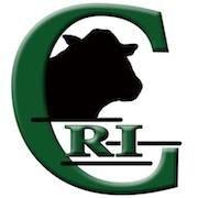 Cattleman's Resource, Inc.
