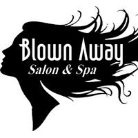Blown Away Salon and Spa