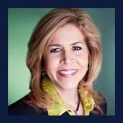 Heather Brinkman, Five Rings Financial