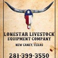 Lonestar Livestock Equipment Co. Inc.