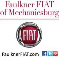 Faulkner FIAT of Mechanicsburg