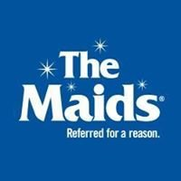 The Maids of Baton Rouge