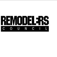 SHBA Remodelers Council