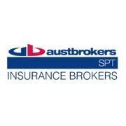 Austbrokers SPT Insurance Brokers