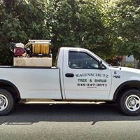 Wagenschutz Lawn and Tree Care
