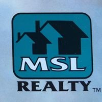 MSL Realty